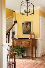 Yellow Room 816 Best Home Yellow Images On Pinterest Yellow Yellow Cottage