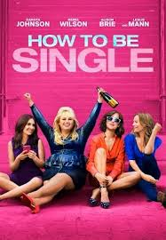 how to how to be single baby scene youtube