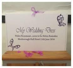 wedding dress travel box personalised wedding dress travel box from http www bonbod