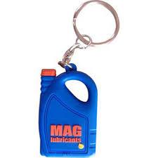 coloured key rings images Keyrings badges and bands custom printed promotional keyrings jpg