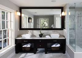 modern bathroom ideas on a budget excellent alluring cheap bathroom designs simple home interior
