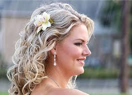 flower for hair wedding wedding hair flowers wedding flowers 2013