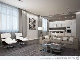 gray and white living room stunning decoration gray and white living room luxury inspiration 15