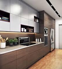 best home interior design best interior design ideas for home inside stylish 38494
