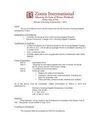 krhcai ka u0027u rural health community association inc