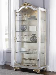are curio cabinets out of style fascinating wooden glass curio cabinet cleaning in a pic of