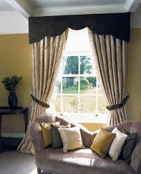 curtains bedroom curtains valances window treatments red
