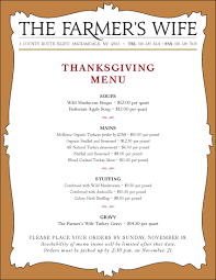 thanksgiving thanksgiving dinner side dishes ideas