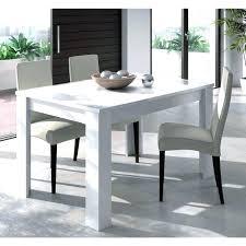 table cuisine et chaises table cuisine blanche table haute blanche table cuisine photo table