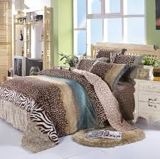 animal print bedding sets queen beautiful pictures photos of
