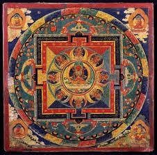 Tapestry Meaning In Tamil Boho by The Hamsa Khamsa Kashgar