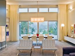 Clearstory Windows Plans Decor 18 Best Clerestory Windows Ceiling Lines Images On Pinterest