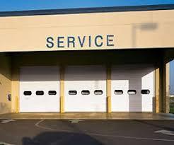 Hill Country Overhead Door 14 Best Commercial Doors Images On Pinterest Door Companies