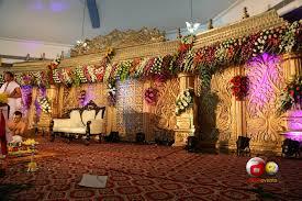 wedding decoration decorating wedding venues games