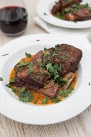 the 25 best short ribs oven ideas on pinterest beef short ribs