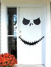 Halloween Decorations Indoor Halloween Door Decorations Halloween Owl Decorations Wooden