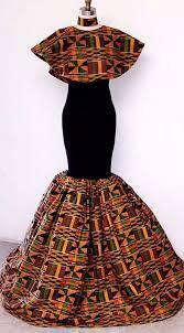 dress styles the 25 best dress ideas on fashion