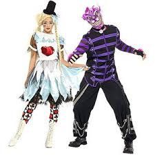 Couples Halloween Costumes Adults 55 Couples Costumes Images Halloween Ideas