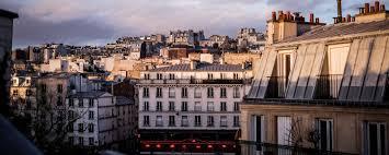 boutique hotels in paris 8 unique hotels design hotels