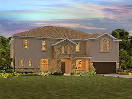 meritage homes winter garden home design ideas and pictures