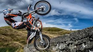 2 stroke motocross bikes 2 stroke resurrection ktm u0027s revolutionary fuel injected 2 strokes