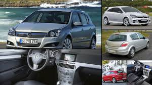 opel astra sedan 2008 opel astra all years and modifications with reviews msrp