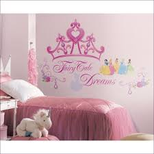 bedroom purple wall decals name wall decals bedroom wall writing full size of bedroom purple wall decals name wall decals bedroom wall writing ballerina wall