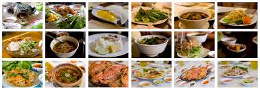 cuisine viet viet food search jeffery lu food