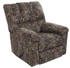 get rocker recliners for your home and relax completely jitco
