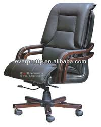 Most Comfortable Executive Office Chair Guangzhou High Back Executive Office Chair Luxy Comfortable Ceo