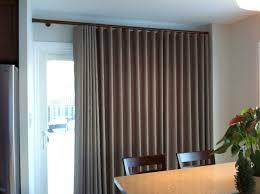 toronto drapes u2013 trendy blinds