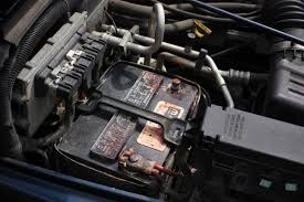 2017 jeep wrangler dashboard upgrading a 2001 jeep wrangler stereo u2013 shanekirk com
