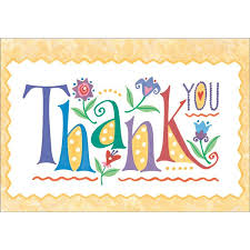 cute thank you cards google search crafts pinterest google
