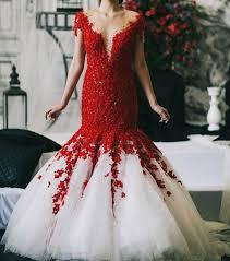 beautiful dress 31 most beautiful wedding dresses stayglam