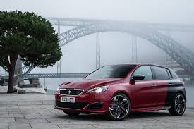 peugeot 308 gti 2009 image result for the peugeot gti wallpaper gallery
