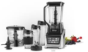 Ninja Mega Kitchen System 1500 Review by Ideas Stylish Ninja Professional Kitchen System Ninja Mega Kitchen