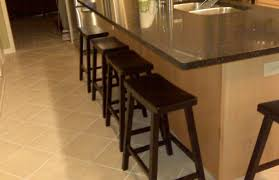 stools bar stools target awesome counter stools target