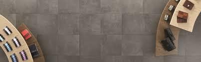 tiles on bradman drive adelaide u0027s finest italian u0026 pool tile