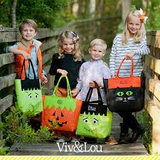 9 trick or treat bags beyond the pillowcase the organized mom