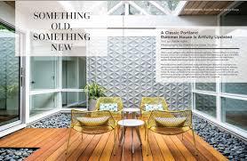 Home Design Story Update Garrison Hullinger Ghidinc Twitter