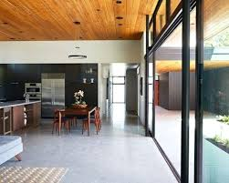 modern kitchen idea kitchen design modern modern kitchen inspiration kitchen modern