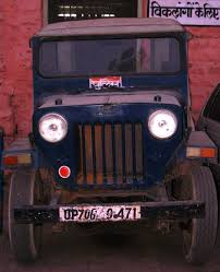 indian jeep mahindra indian police jeep a police jeep currently still in use i u2026 flickr