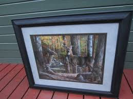 home interiors deer picture home interior pictures deer sixprit decorps