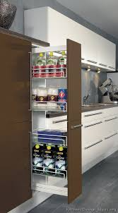 Pull Out Pantry Cabinets For Kitchen Pantry Cabinet Modern Kitchen Pantry Cabinet With Installing