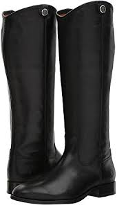 ugg boots sale zappos zappos shoes ugg australia slippers on sale lesley ugg boots black
