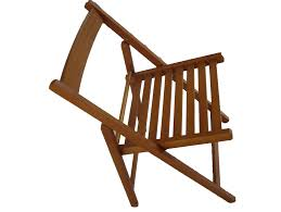 foldable wooden chairs modern chairs design