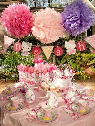 hello party supplies 112 best hello party images on hello