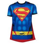 superman shirts