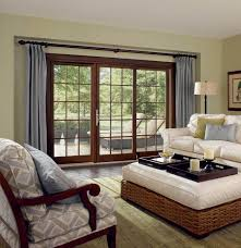 replace sliding glass doors with french doors how to frame a french door interior photo door design