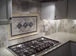 easy to clean kitchen backsplash backsplashes new horizon cabinetry
